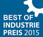 Industriepreis-2015