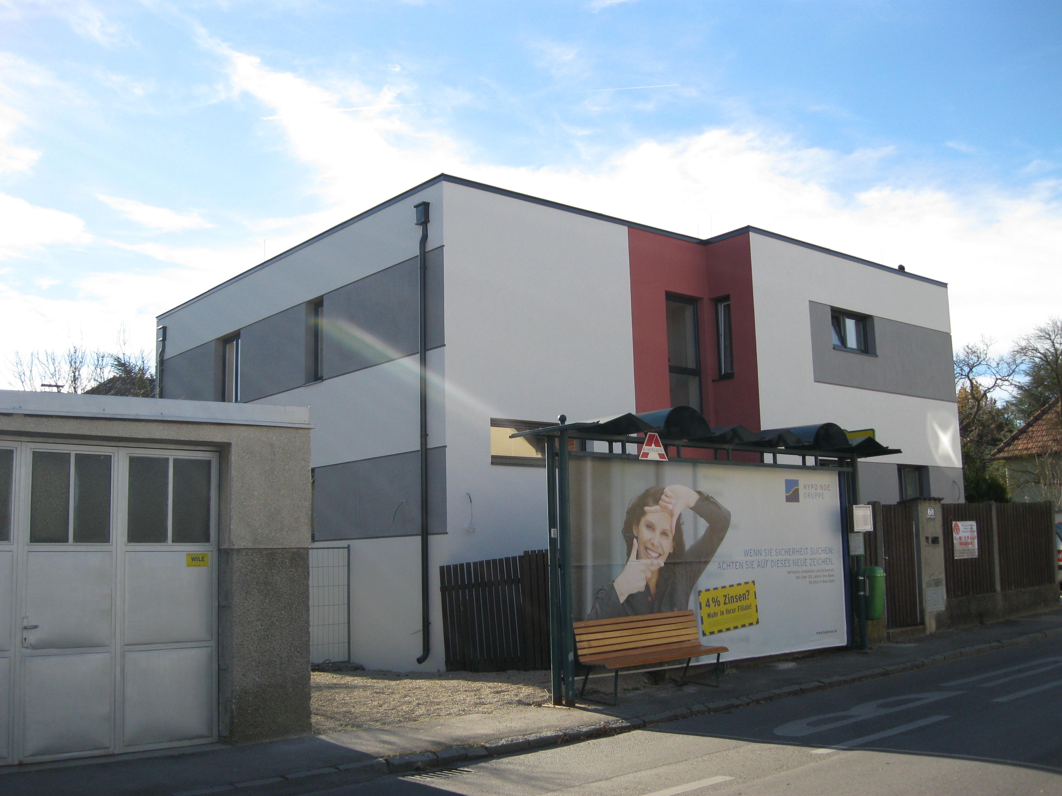 innenarchitekt Österreich ausbildung – goresoerd, Innenarchitektur ideen