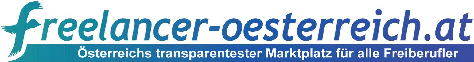 Freelancer-Österreich.at