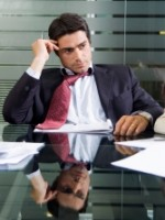 Die Top-10-Probleme, mit denen sich Unternehmensführer im Jahr 2020 konfrontiert sehen