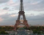 Frankreich: Geschäfts-E-Mails dürfen zukünftig ab Feierabend ignoriert werden