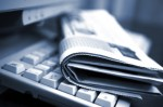 Freiberufler-Artikel: Kunden-/Mitarbeiterzeitung für kleine und mittlere Unternehmen