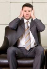 Podcasts: So erweitern Sie Ihre Skills ganz einfach über die Ohren