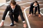 Start in die Selbstständigkeit: Nebenberuflich als Freelancer