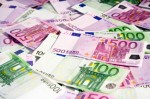 Steuerreform 2020: Starke Entlastung für Unternehmer in Österreich